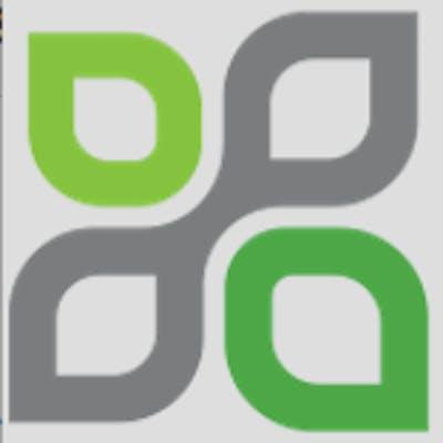 Fourleaf Networks Inc