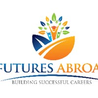 Futures Abroad