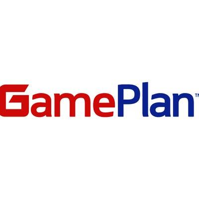GamePlan.Education