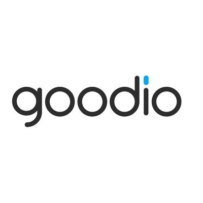 Goodio Inc.