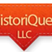 HistoriQuest LLC