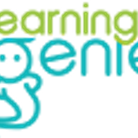 Learning Genie Inc