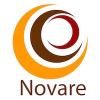 Novare Education