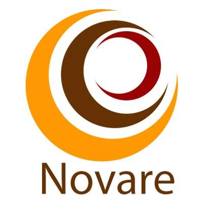 Novare Education