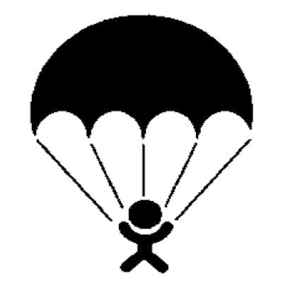 Parachute Teachers