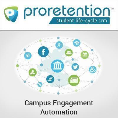 ProRetention Inc.