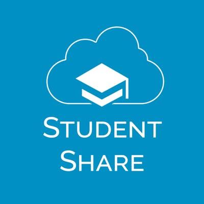 Studentshare