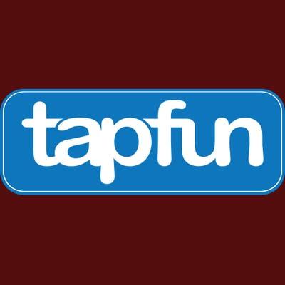 Tapfun