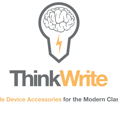 ThinkWrite Technologies