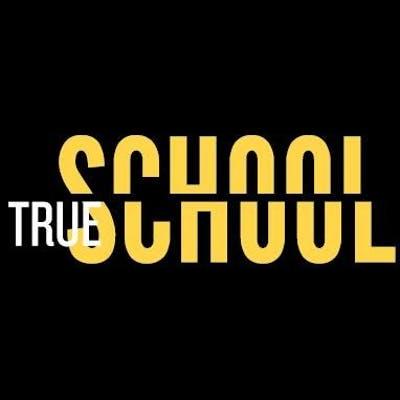TrueSchool Studio