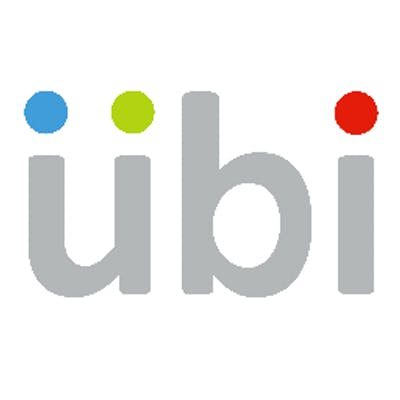 Ubi Interactive