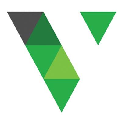 Viridis Learning