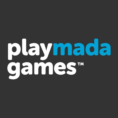 PlayMada Games