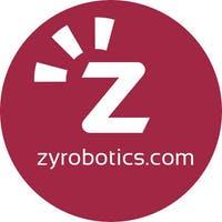Zyrobotics