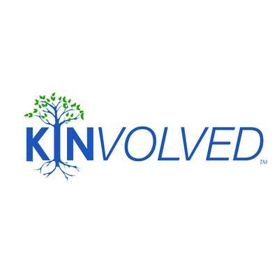 Kinvolved