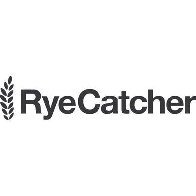 RyeCatcher