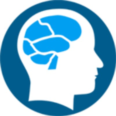 CourseTalk
