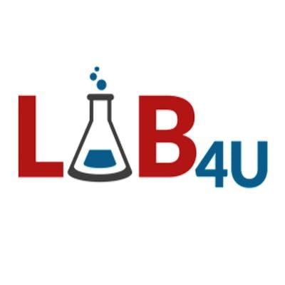 Lab4U