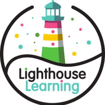 Lighthouse Learning