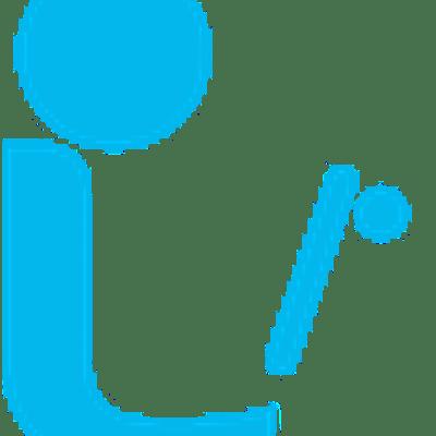 Lrnr Adaptive Learning Solutions