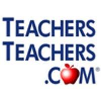 Teachers-Teachers