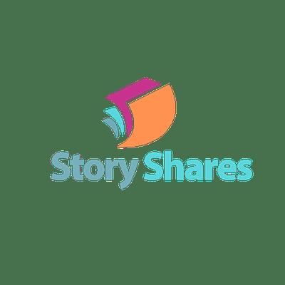 Story Share