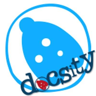Docsity