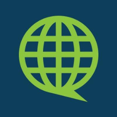 WorldVuze Education
