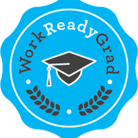 WorkReadyGrad