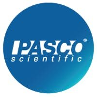 PASCO Scientific