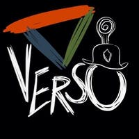 Verso Learning