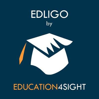 EDUCATION4SIGHT