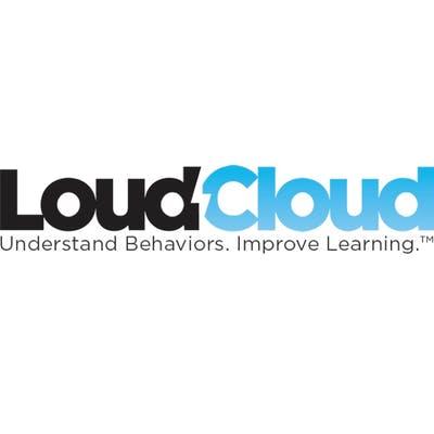 LoudCloud Systems