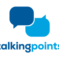 TalkingPoints