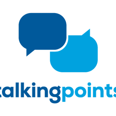 TalkingPoints