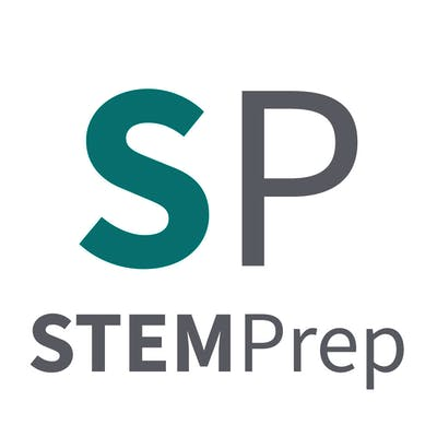 STEM Prep