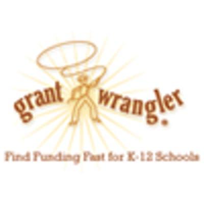 Grant Wrangler