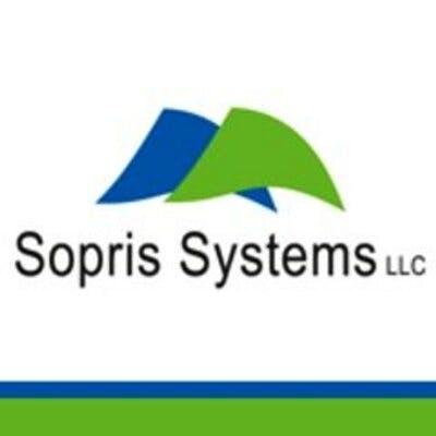 Sopris Apps LLC