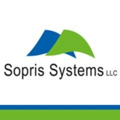 Sopris Apps LLC