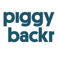 Piggybackr