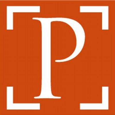 Piclits