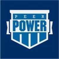 PeerPower
