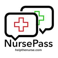 NursePass