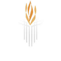 NJ Center for Teaching and Learning