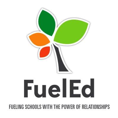 FuelEd Schools