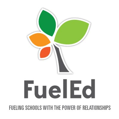 FuelEd Schools