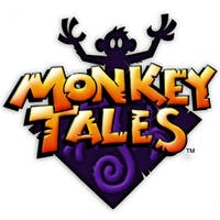 MonkeyTalesLearning.com