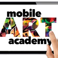 Mobile Art Academy