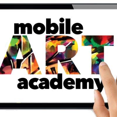 Mobile Art Academy