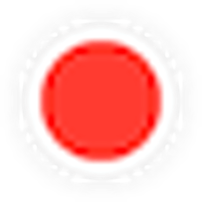 MindShift Applications